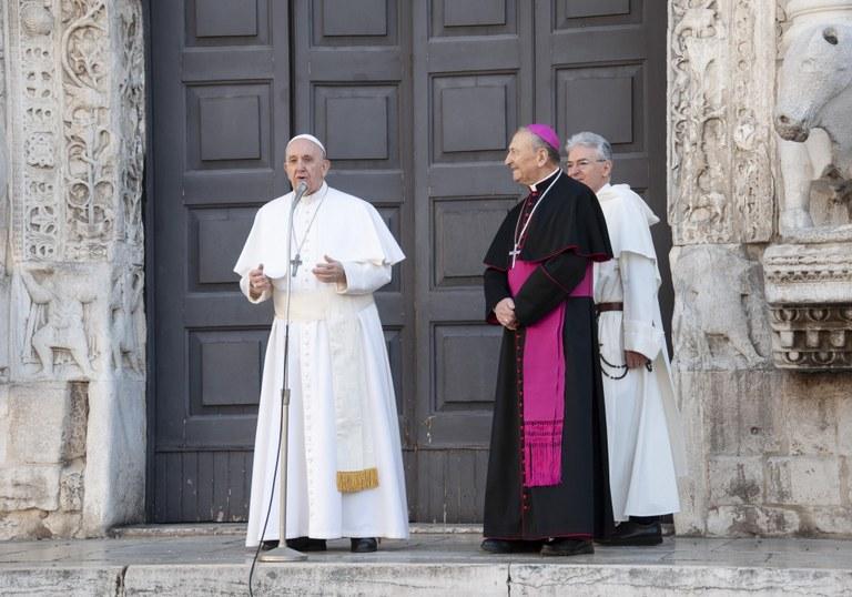 20200223 Bari Papa Francesco 143 (Copia di NXPowerLite).jpg