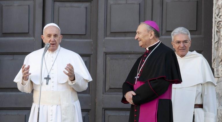 20200223 Bari Papa Francesco 145.jpg