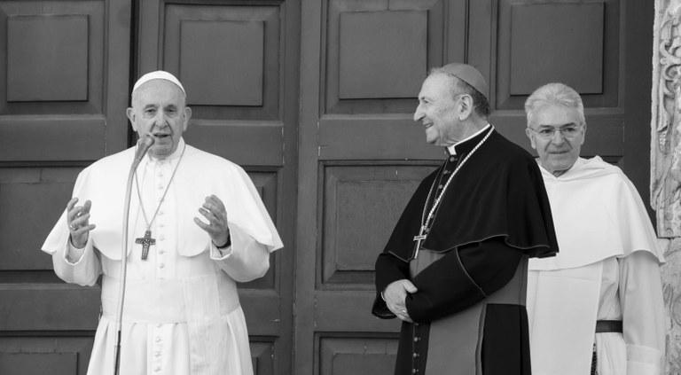 20200223 Bari Papa Francesco 146.jpg