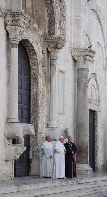 20200223 Bari Papa Francesco 148 (Copia di NXPowerLite).jpg