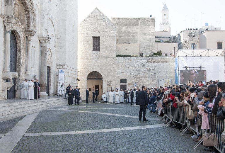 20200223 Bari Papa Francesco 149 (Copia di NXPowerLite).jpg