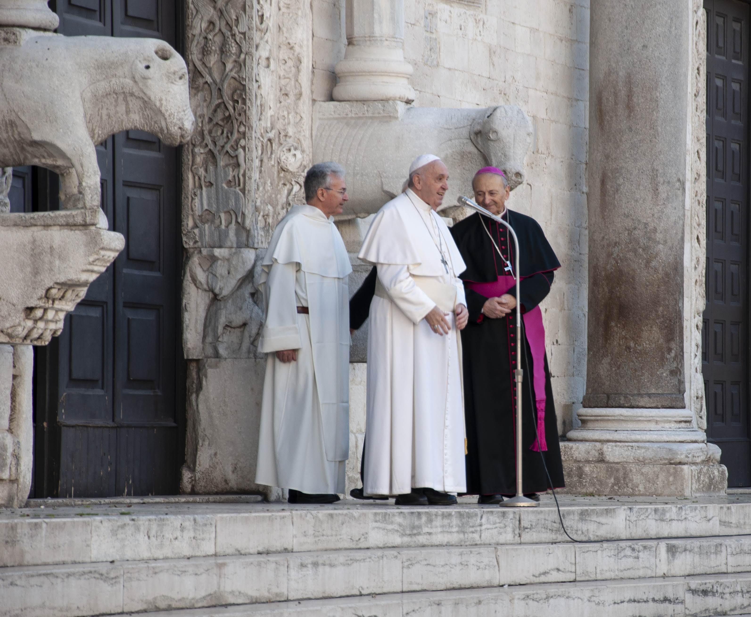 20200223 Bari Papa Francesco 151.jpg