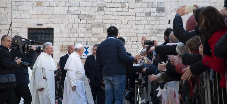 20200223 Bari Papa Francesco 153.jpg