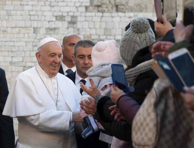 20200223 Bari Papa Francesco 158.jpg