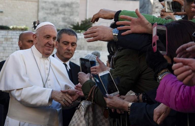 20200223 Bari Papa Francesco 159.jpg