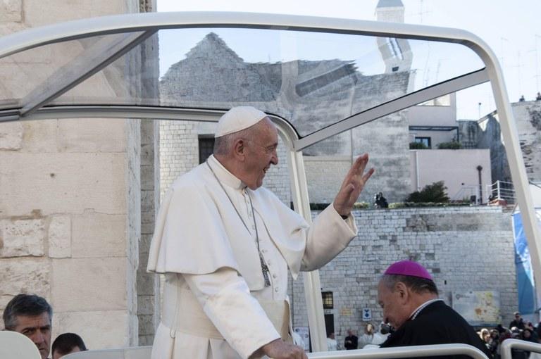 20200223 Bari Papa Francesco 169 (Copia di NXPowerLite).jpg