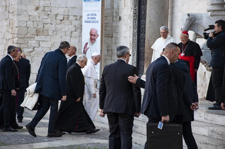 20200223 Bari Papa Francesco 17 (Copia di NXPowerLite).jpg