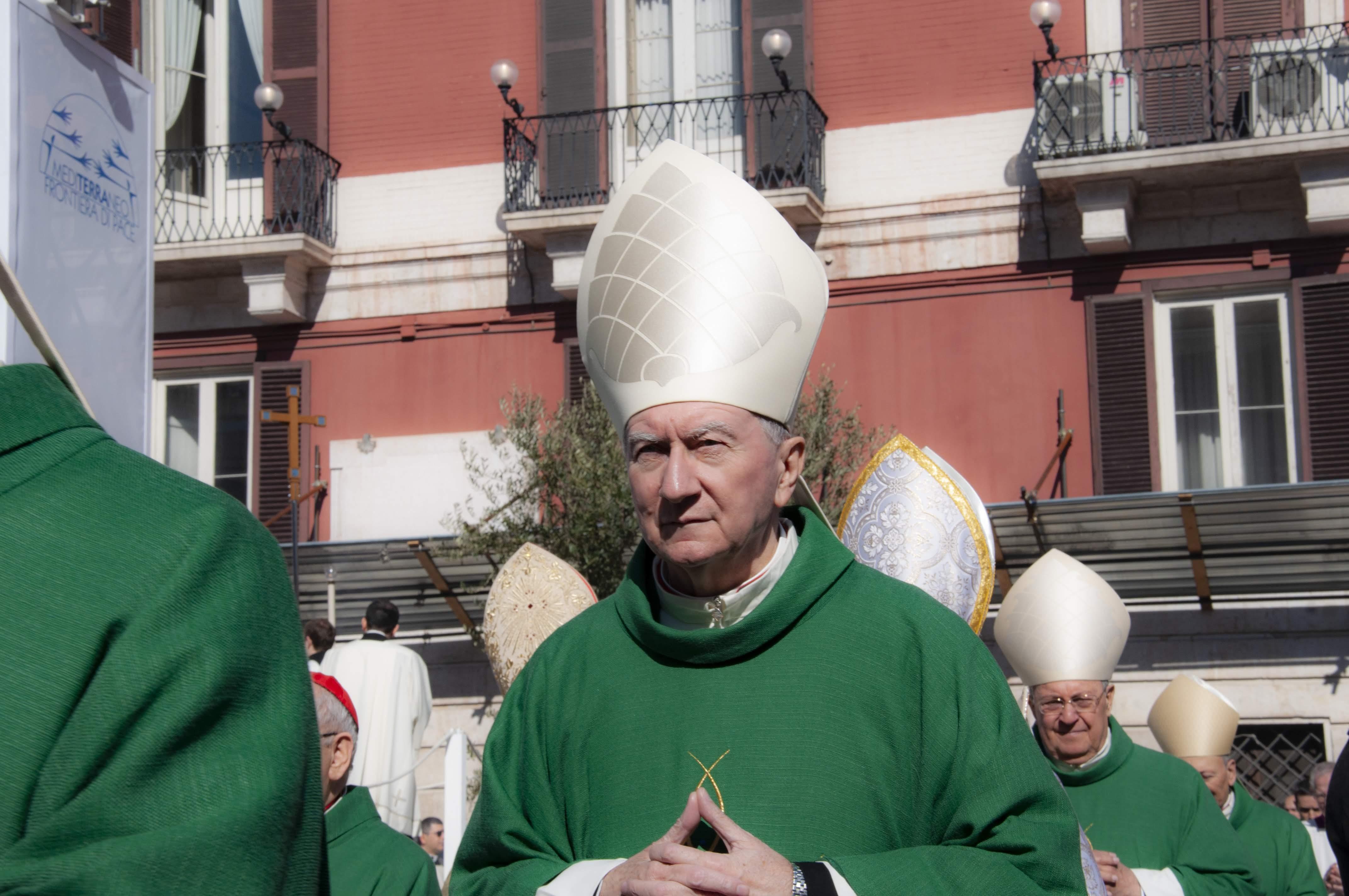 20200223 Bari Papa Francesco 173.jpg