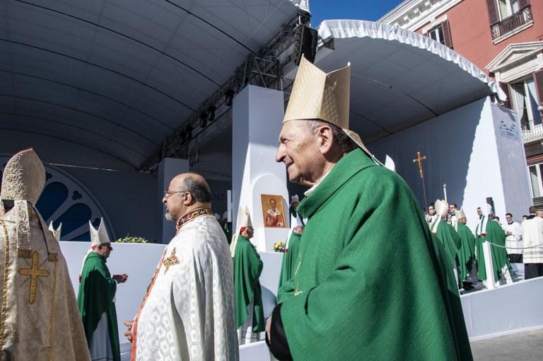 20200223 Bari Papa Francesco 175 (Copia di NXPowerLite).jpg