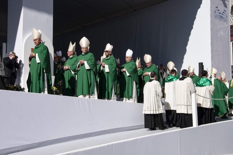 20200223 Bari Papa Francesco 177.jpg