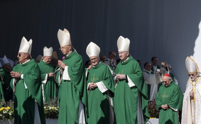 20200223 Bari Papa Francesco 179 (Copia di NXPowerLite).jpg