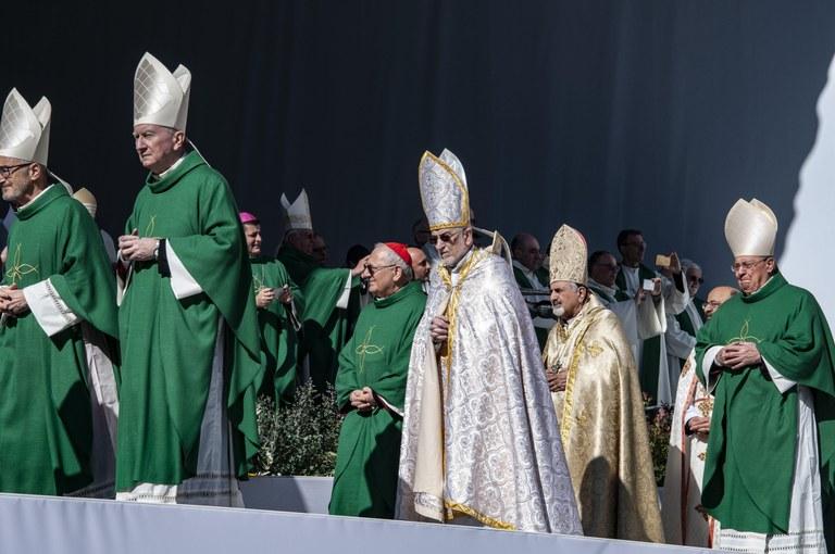 20200223 Bari Papa Francesco 180 (Copia di NXPowerLite).jpg