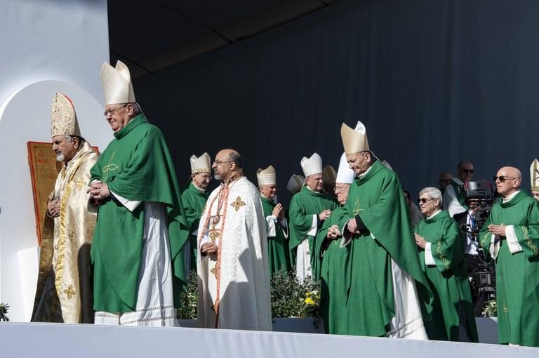20200223 Bari Papa Francesco 182.jpg