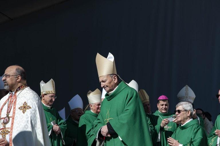 20200223 Bari Papa Francesco 183.jpg