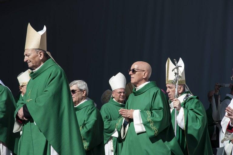 20200223 Bari Papa Francesco 184.jpg