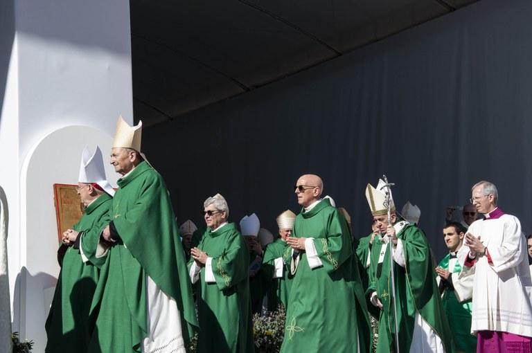 20200223 Bari Papa Francesco 185.jpg