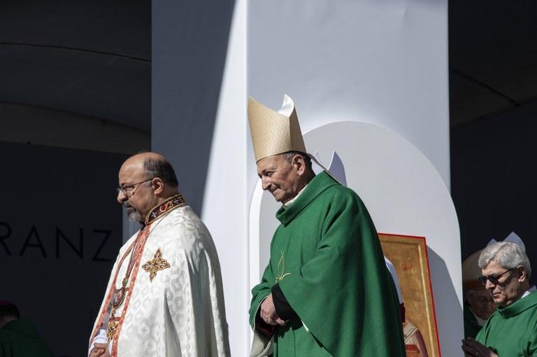 20200223 Bari Papa Francesco 186 (Copia di NXPowerLite).jpg