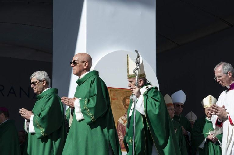20200223 Bari Papa Francesco 187.jpg