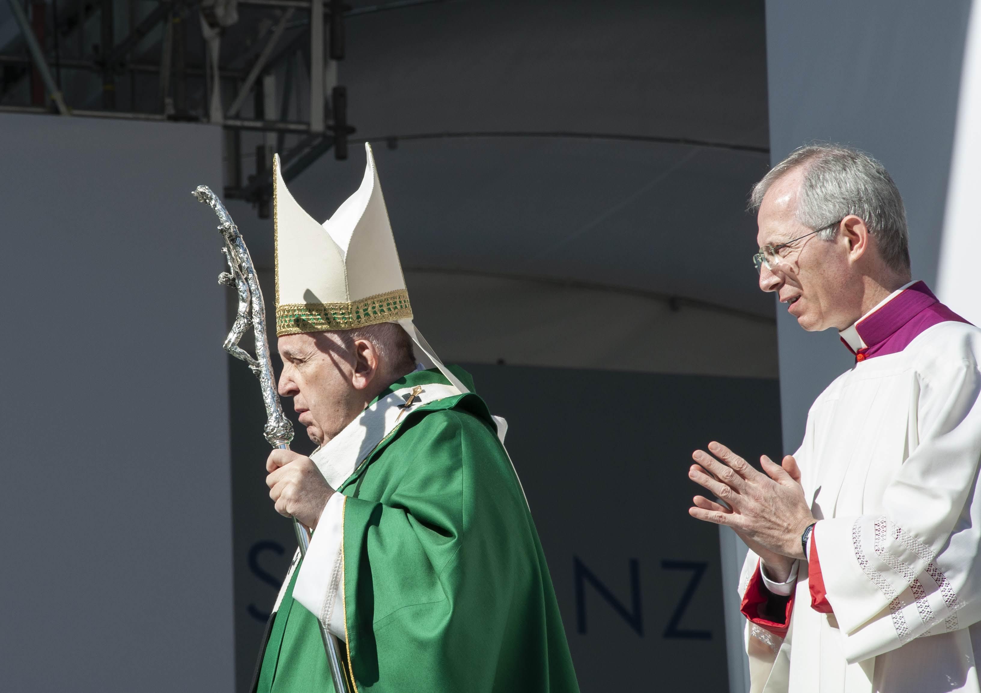 20200223 Bari Papa Francesco 188.jpg