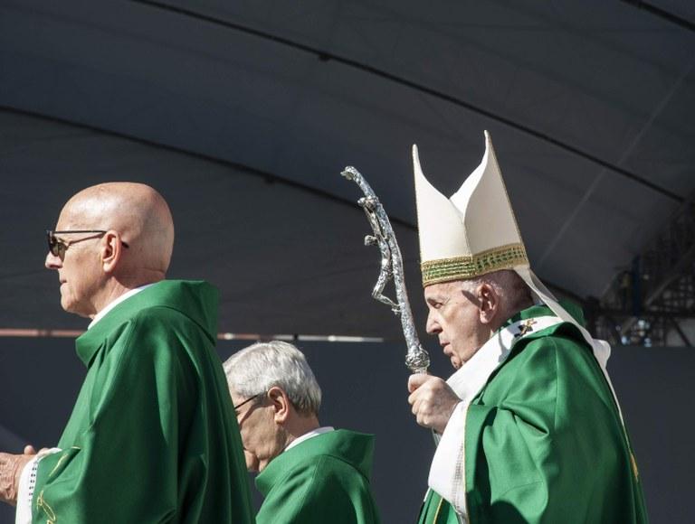 20200223 Bari Papa Francesco 189.jpg