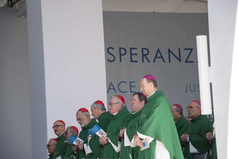 20200223 Bari Papa Francesco 191.jpg