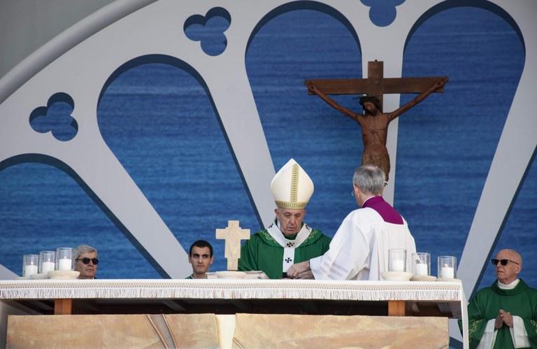 20200223 Bari Papa Francesco 193.jpg