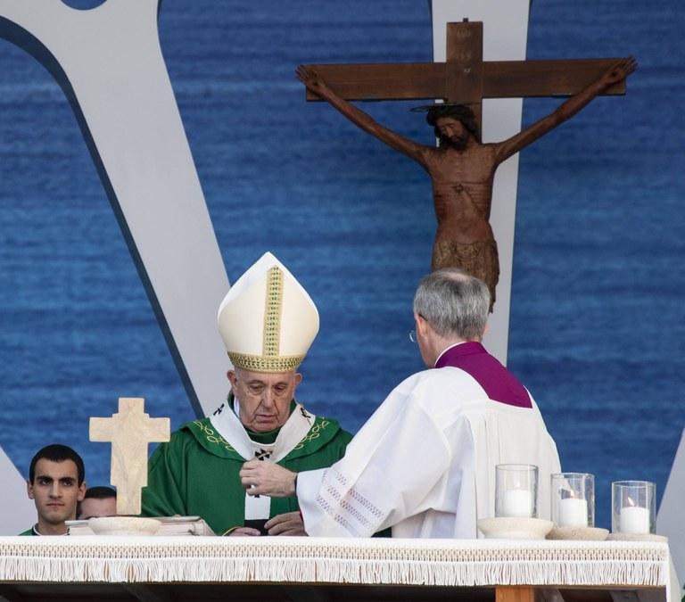 20200223 Bari Papa Francesco 194 (Copia di NXPowerLite).jpg