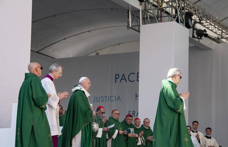 20200223 Bari Papa Francesco 195.jpg