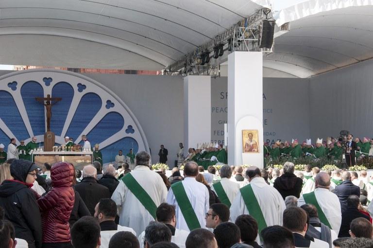 20200223 Bari Papa Francesco 198 (Copia di NXPowerLite).jpg