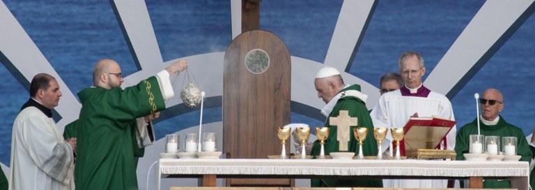 20200223 Bari Papa Francesco 199 (Copia di NXPowerLite).jpg