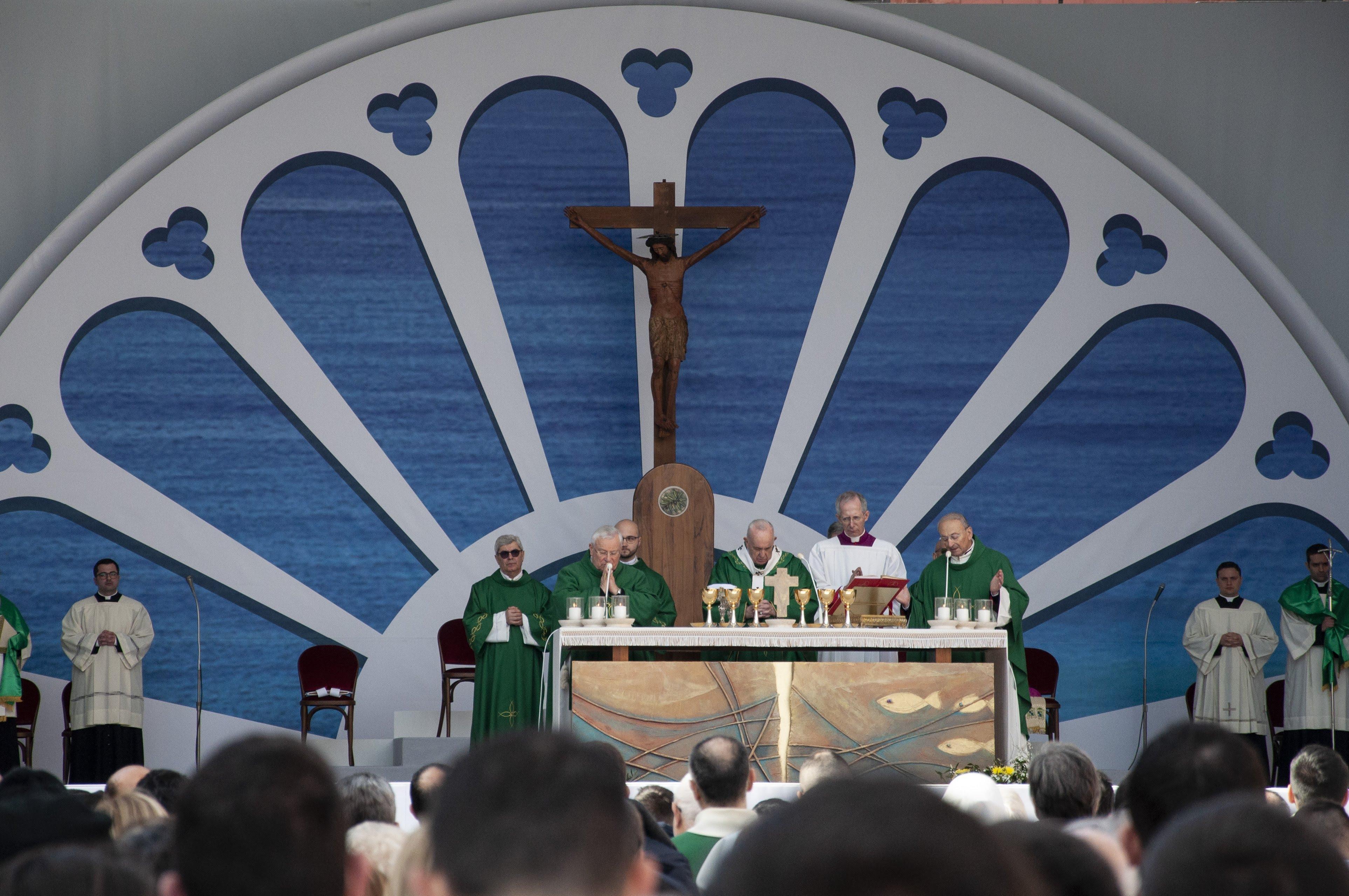 20200223 Bari Papa Francesco 202 (Copia di NXPowerLite).jpg