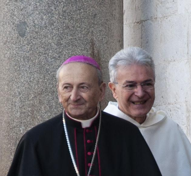 20200223 Bari Papa Francesco 28 (Copia di NXPowerLite).jpg