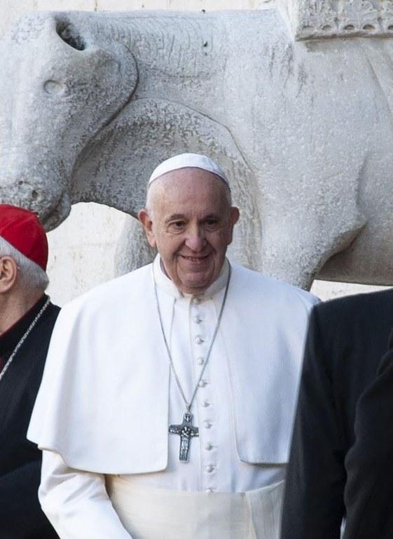 20200223 Bari Papa Francesco 34 (Copia di NXPowerLite).jpg