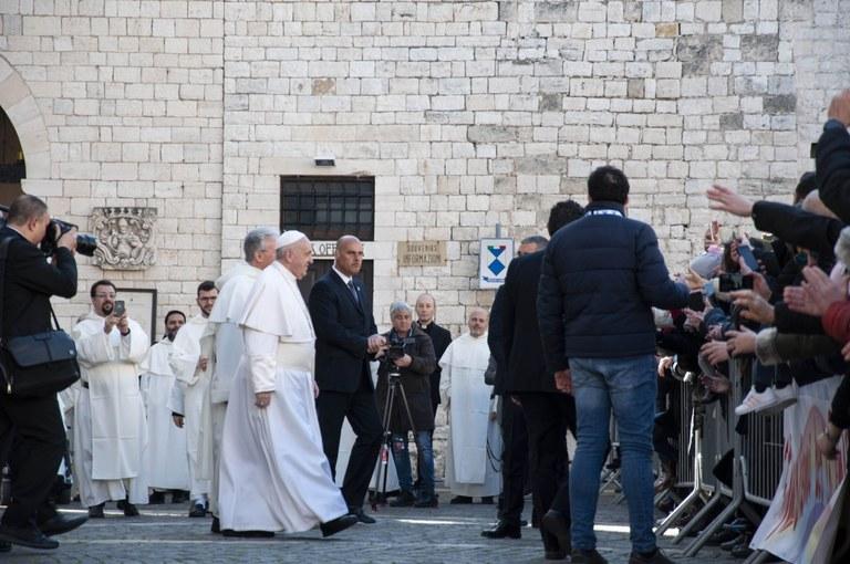 20200223 Bari Papa Francesco 37.jpg
