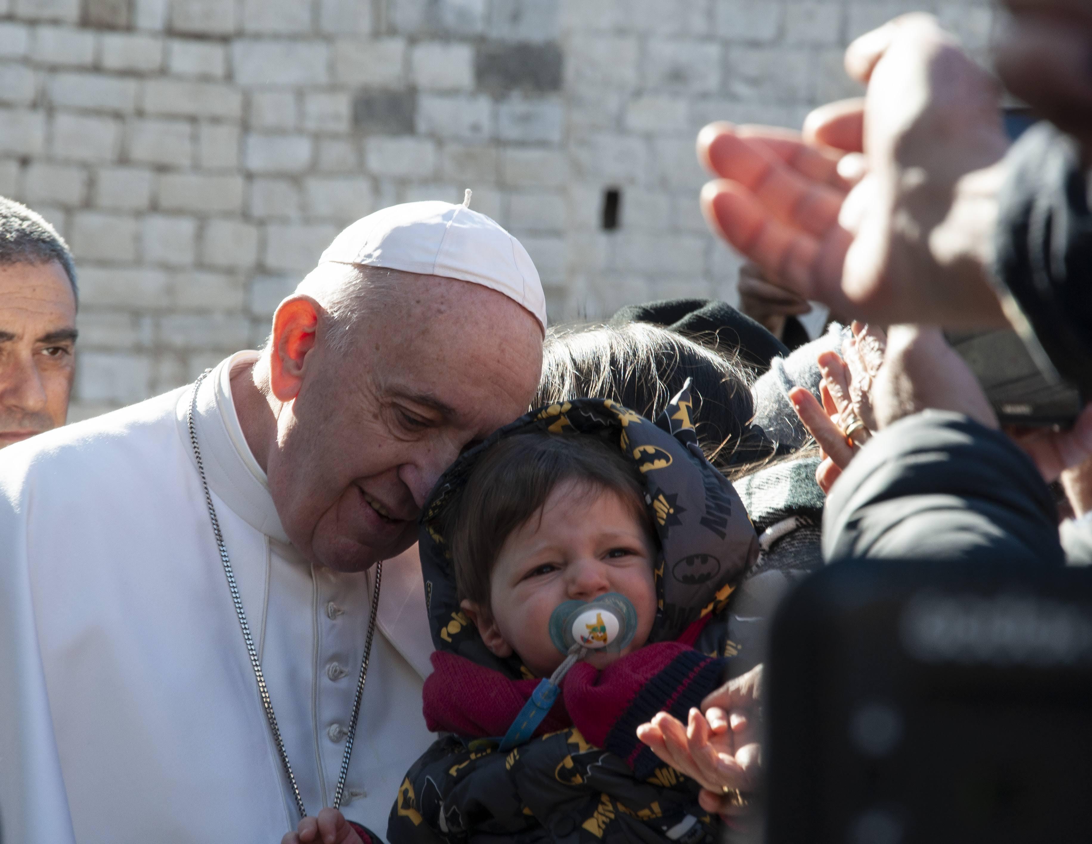 20200223 Bari Papa Francesco 43 (Copia di NXPowerLite).jpg