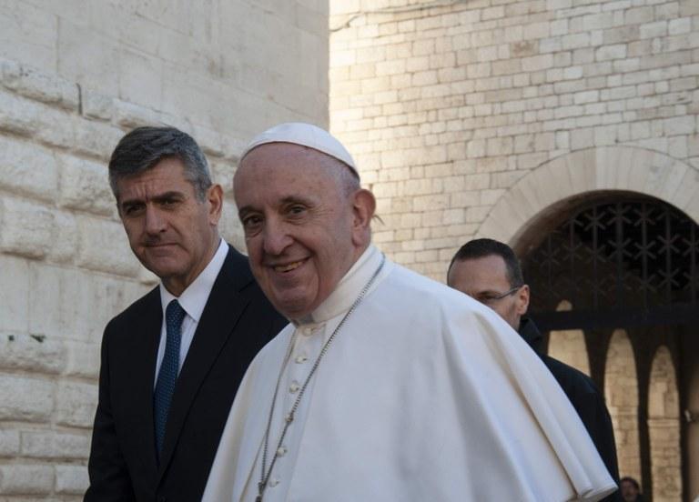 20200223 Bari Papa Francesco 47.jpg
