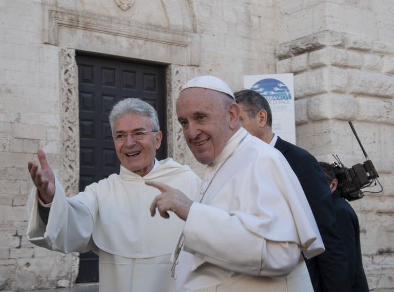 20200223 Bari Papa Francesco 50.jpg