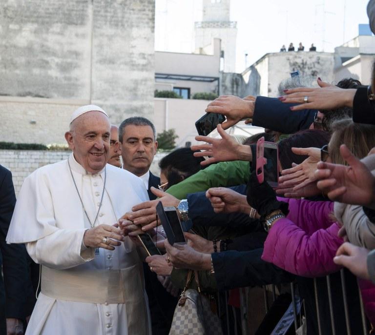 20200223 Bari Papa Francesco 51.jpg