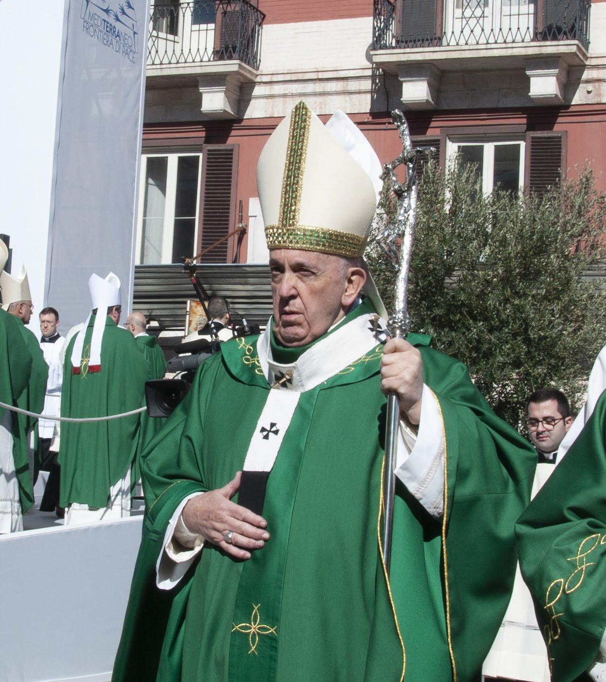 20200223 Bari Papa Francesco 57 (Copia di NXPowerLite).jpg