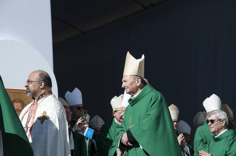 20200223 Bari Papa Francesco 60.jpg