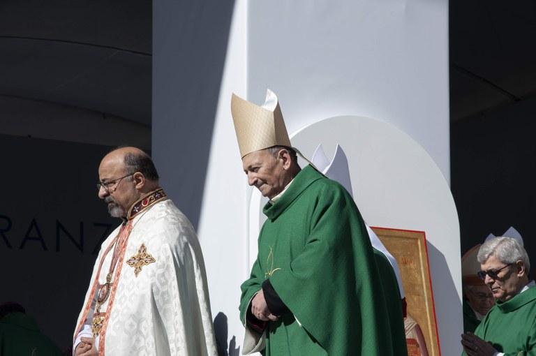 20200223 Bari Papa Francesco 61.jpg