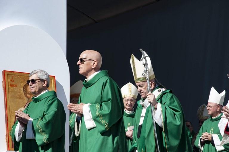 20200223 Bari Papa Francesco 62.jpg