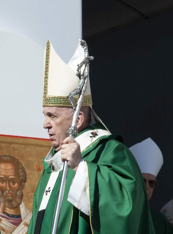 20200223 Bari Papa Francesco 63.jpg