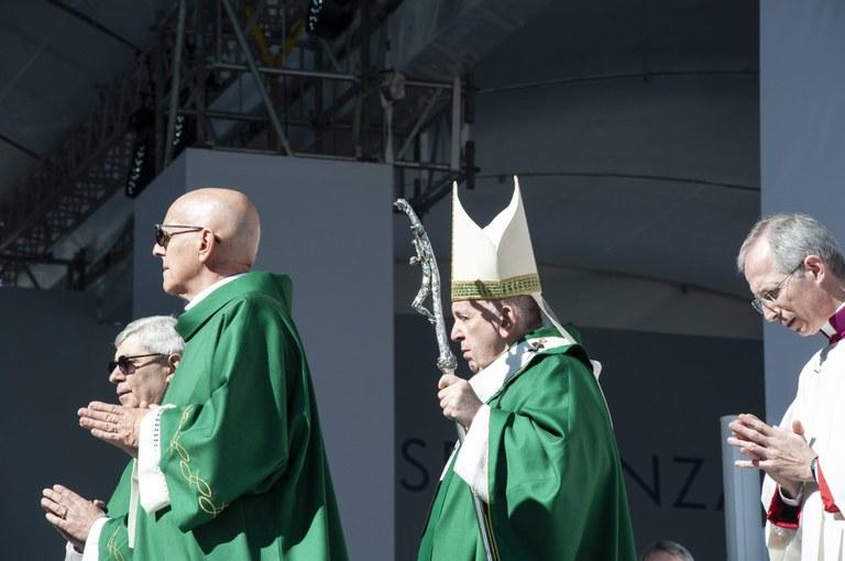 20200223 Bari Papa Francesco 64.jpg