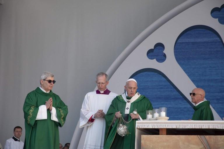 20200223 Bari Papa Francesco 67.jpg