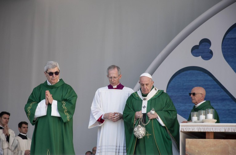 20200223 Bari Papa Francesco 68 (Copia di NXPowerLite).jpg