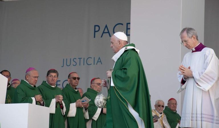 20200223 Bari Papa Francesco 69.jpg