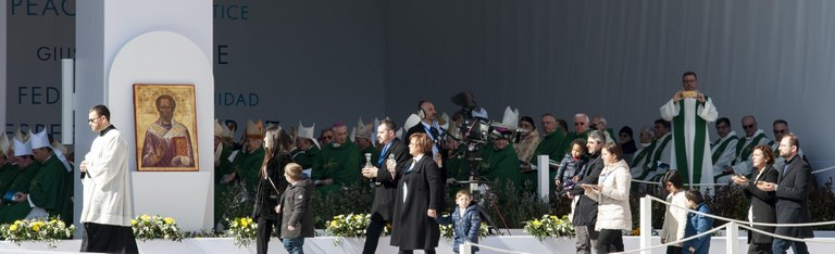 20200223 Bari Papa Francesco 76 (Copia di NXPowerLite).jpg