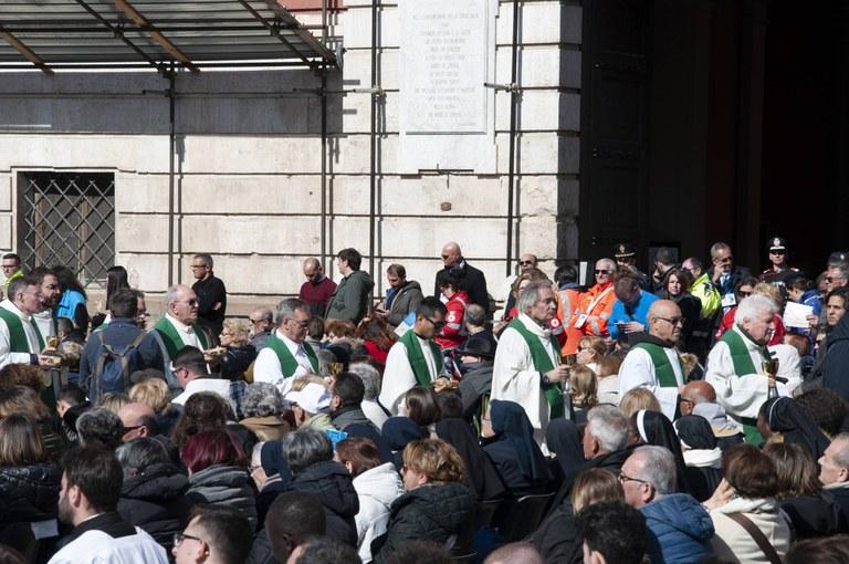 20200223 Bari Papa Francesco 91.jpg