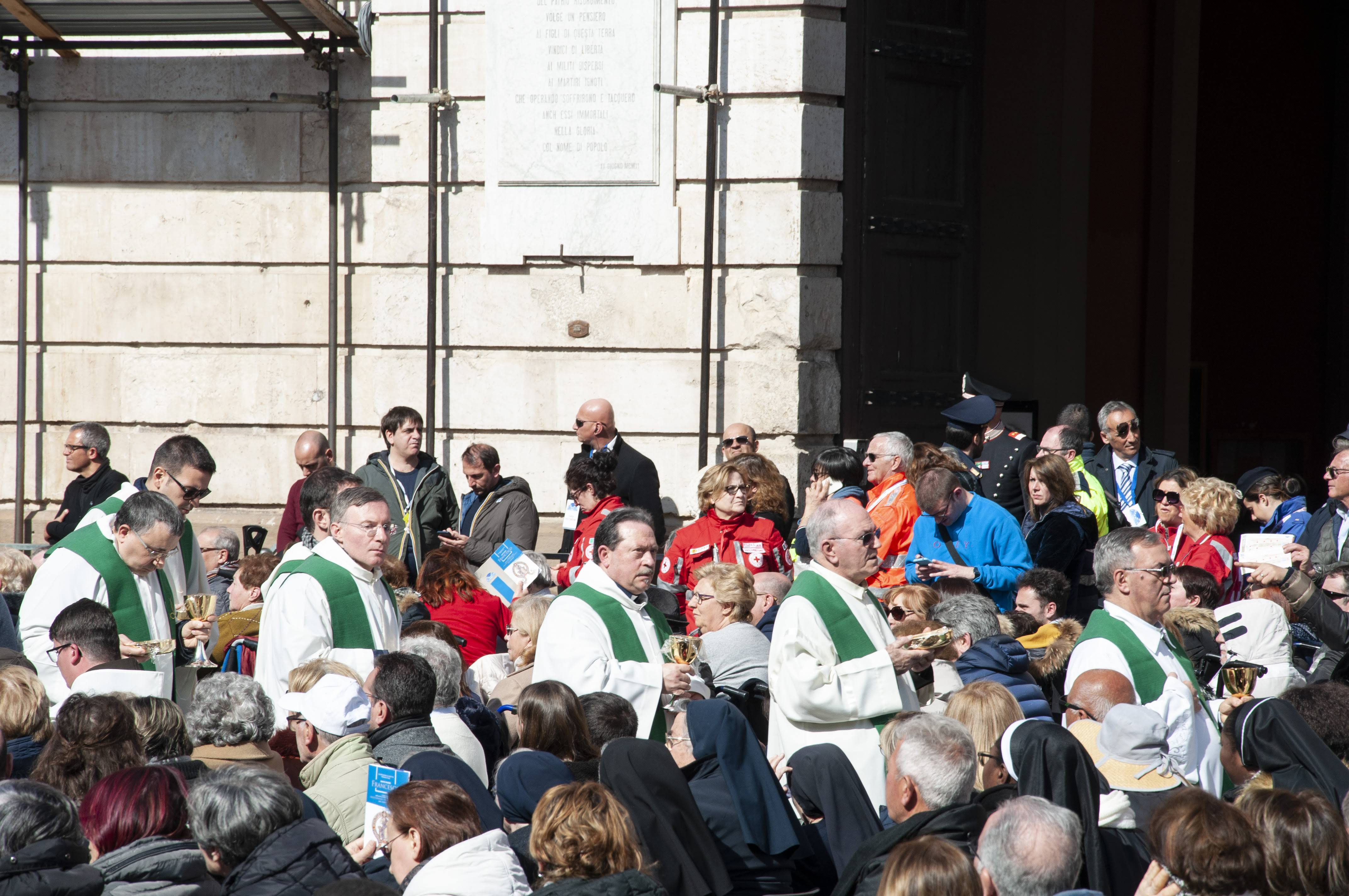 20200223 Bari Papa Francesco 93.jpg